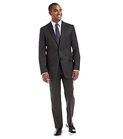 Tommy Hilfiger® Men's Charcoal Suit Separates