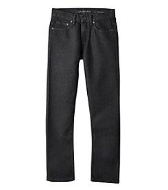 Calvin Klein Jeans® Boys' 8-20 Skinny Jeans