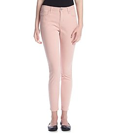 Celebrity Pink® Colored Skinny Jeans