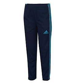 adidas® Boys' 2T-7 Team Training Pants