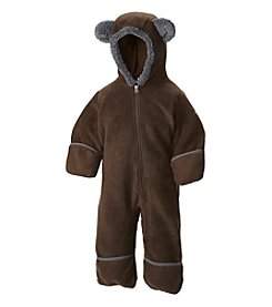 Columbia Baby Boys Tiny Bear™ Bunting
