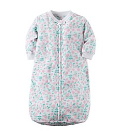 Carter's® Baby Girls' Floral Gown