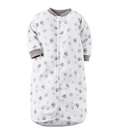 Carter's® Baby Boys Sports Gown
