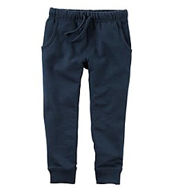 Carter's® Baby Boys Joggers