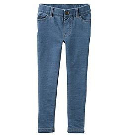 Carter's® Baby Girls' Jeggings