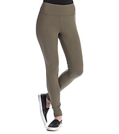 Exertek® Fitted Leggings