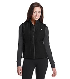 Exertek® Wave Quilted Vest