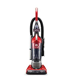 Dirt Devil® Power Flex Pet Bagless Upright Vacuum