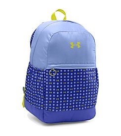 Under Armour® Dot Print Backpack