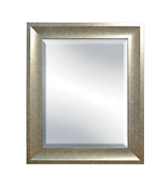 Sheffield Home® Rectangular Mirror