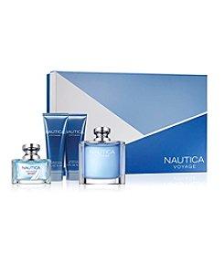 Nautica® Voyage Gift Set