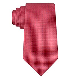 Michael Kors® Men's Rome Semi Solid Tie