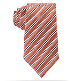 Kenneth Roberts® Men's Supreme Stripe Tie