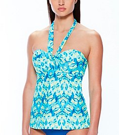 Coco Reef® Five-Way Convertible Tankini Top