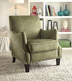 Acme Sinai Accent Chair