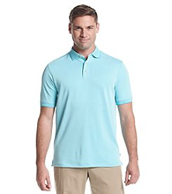 Tommy Bahama® Men's Ocean View Short Sleeve Polo
