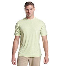 Tommy Bahama® Men's Paradise Around Short Sleeve T-Shirt