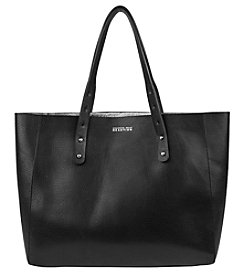 Kenneth Cole REACTION® Heavy Metal Tote