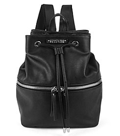 Kenneth Cole REACTION® Bondi Backpack