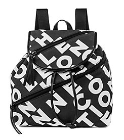 Kenneth Cole REACTION® Fashlane Backpack