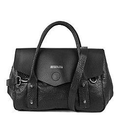 Kenneth Cole REACTION® Cargo Satchel