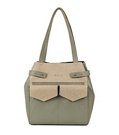 Kenneth Cole REACTION® Cargo Tote