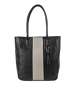 Kenneth Cole REACTION® Slide Tote