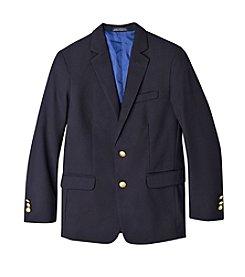 Nautica® Boys' 8-20 Blazer