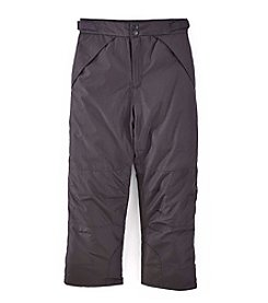 London Fog® Boys' 8-20 Ski Snow Pants