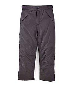 London Fog® Boys' 8-20 Ski Snow Pants