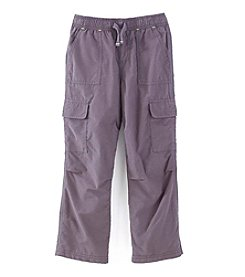 mix&MATCH Boys' 2T-7 Play Pants