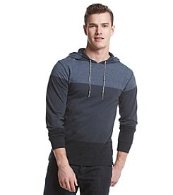 Ocean Current® Men's Rye Rye Long Sleeve Hoodie