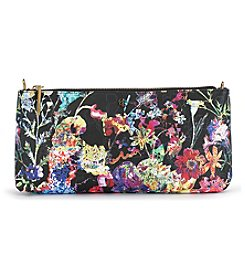 Elliott Lucca™  3-Way Demi Clutch