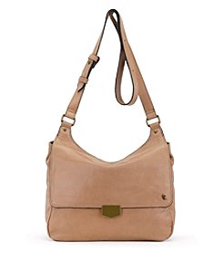 Elliott Lucca™ Lia City Saddle Bag