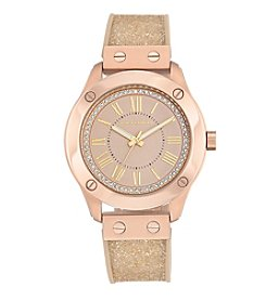 Vince Camuto™ Women's