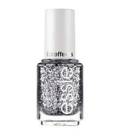 essie® Set In Stones Nail Polish