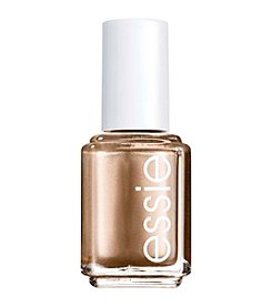 essie® Good As Gold Nail Polish