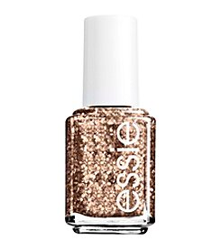 essie® Summit Of Style Nail Polish