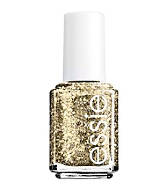 essie® Rock At The Top Nail Polish
