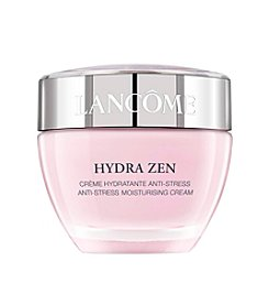 Lancome® Hydra Zen Day Cream