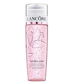 Lancome® Hydra Zen Beauty Essence