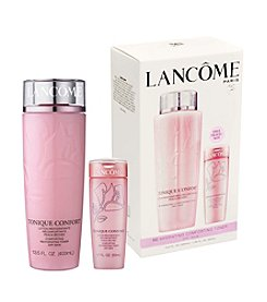 Lancome® At Home And On The Go Confort Gift Set (A $50.50 Value)
