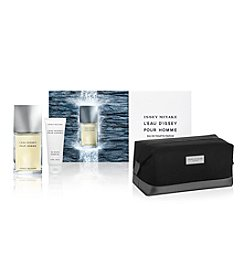 Issey Miyake® L'Eau D'Issey Pour Homme Fraiche Gift Set