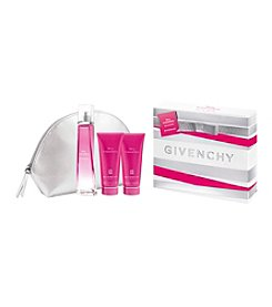 Givenchy® Very Irresistible Gift Set (A $123 Value)