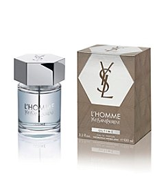 Yves Saint Laurent L'Homme Ultime Gift Set (A $184 Value)