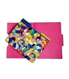Vera Bradley® File Folders