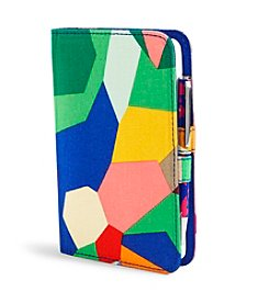 Vera Bradley® Fabric Journal
