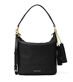 MICHAEL Michael Kors® Elana Large Convertible Shoulder Bag