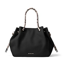 MICHAEL Michael Kors® Dalia Large Shoulder Tote