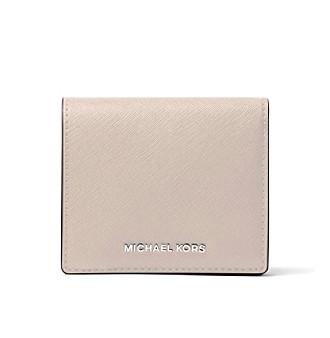 MICHAEL Michael Kors® Jet Set Travel Carryall Card Case
